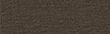 RR32M 8019 (tamsiai ruda)